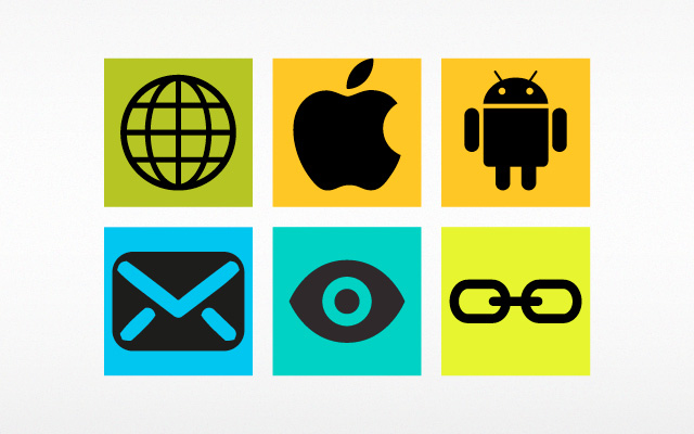 Feedsy_Product-Icons