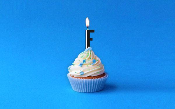 Feedsy-cake_600