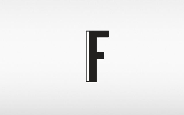 Feedsy_Story