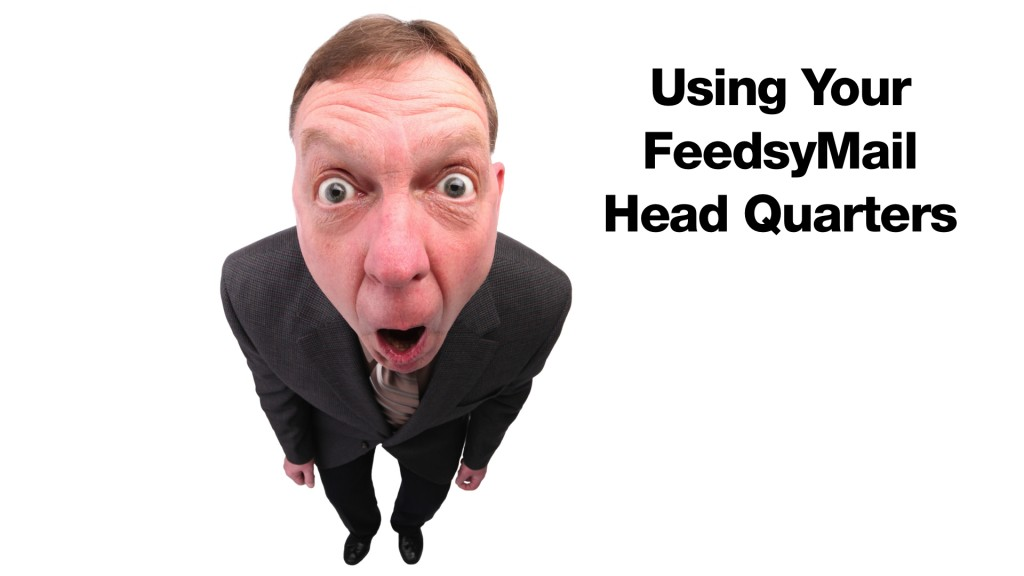 Use-Your_FeedsyMail_HQ.008