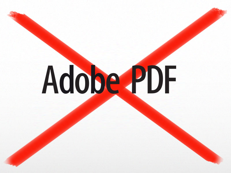 No-more-PDF-newsletters_Feedsy