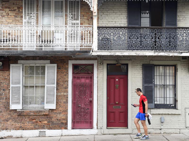 03_Soaring rents dividing Australia