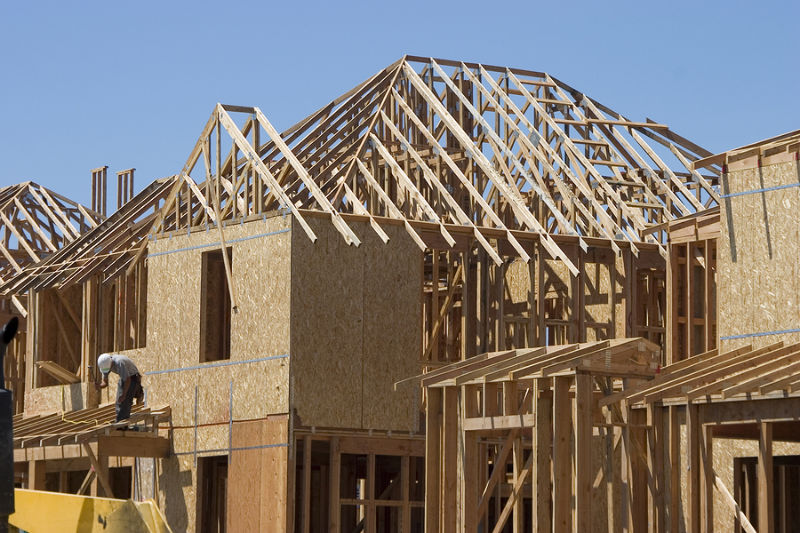 06_Housing construction hits all-time high