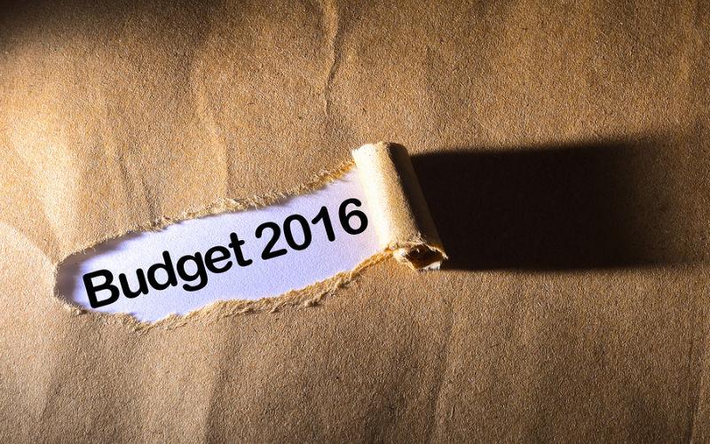 08-Budget-on-trajectory-to-balance-Morrison.jpg