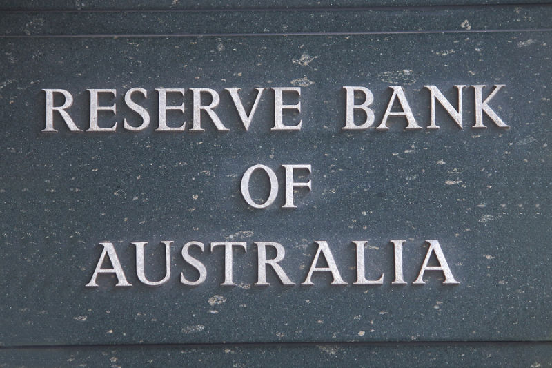 15-RBA confident about China_ commoditie