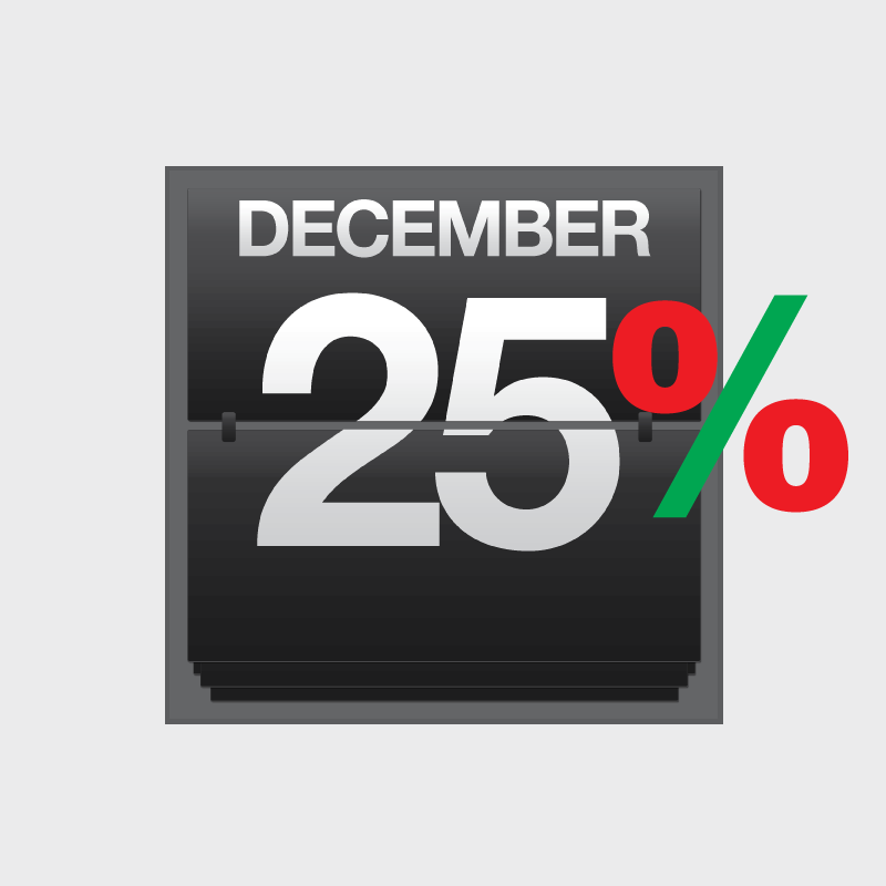 December25