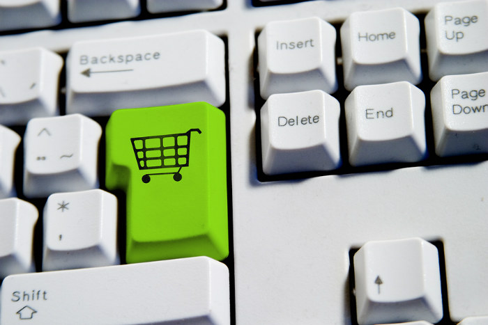 03_Woolworths to sell online in China
