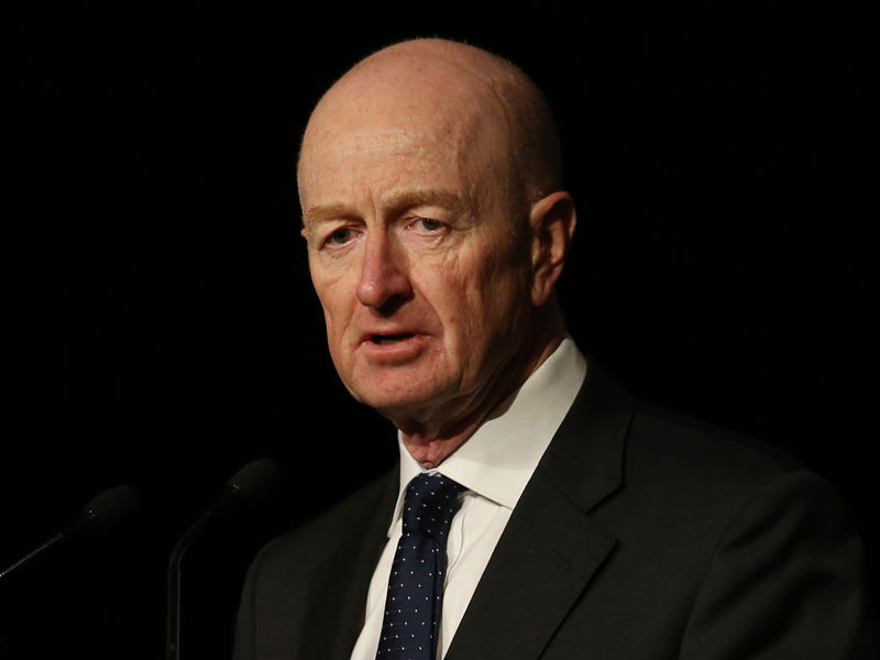 05.RBA open to rate cut but confidence needed