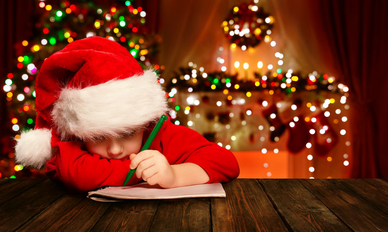 12_Guide to suriving Xmas for stepfamilies