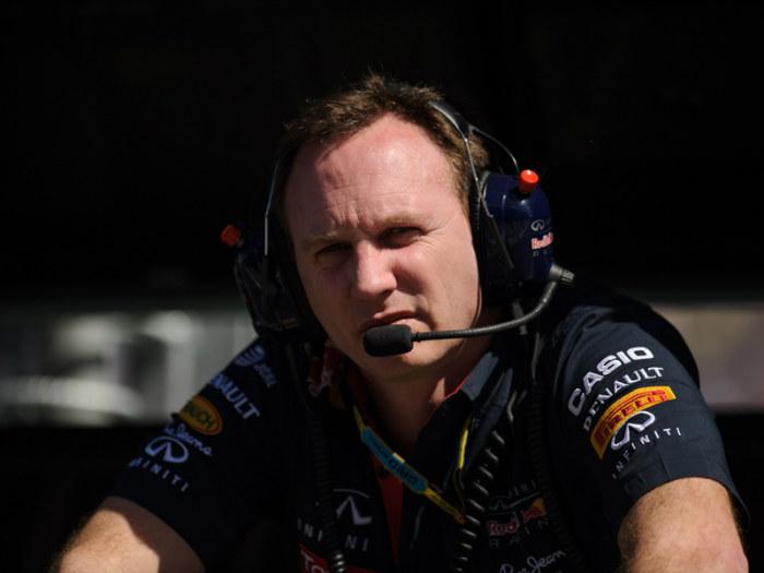 15_F1 must help teams compete Horner
