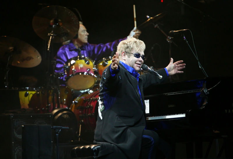 16_Is This Elton John_s last Aust tour_