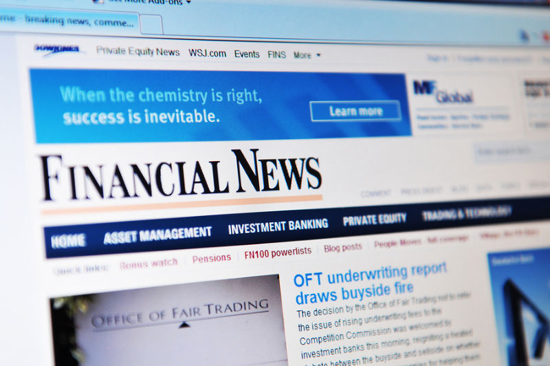 17_Finance News Update_ what you need to know