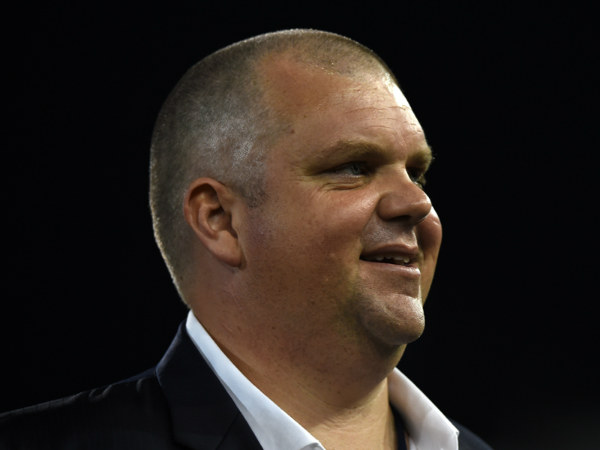 03-Tinkler stays believer on coal_s future
