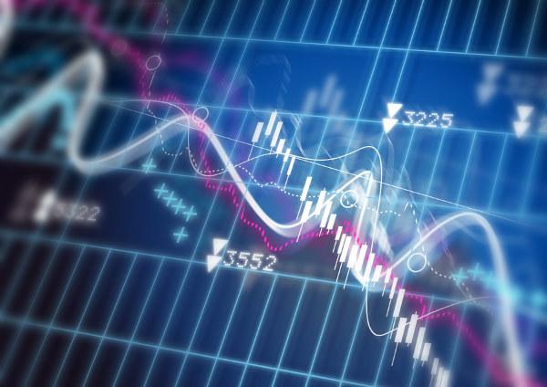 06.How to handle stock market turmoil