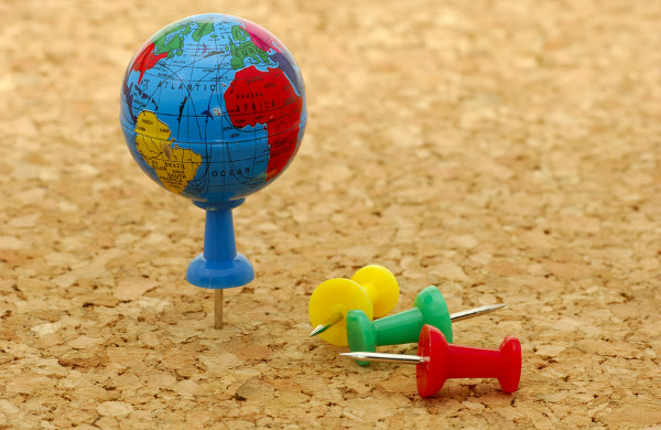 07-Global markets gloomy on China worries