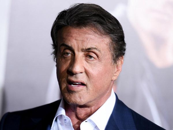 13-Creed sequel could reunite Rocky_ Apollo