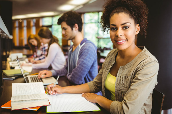 15.Aussies off to study with world_s best