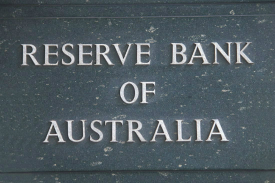 04_RBA on hold but on alert for global cracks