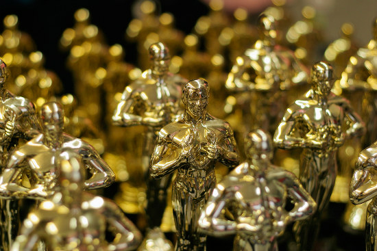05_Australia set for record Oscar haul