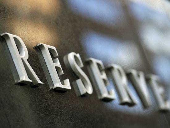 05_RBA nominates possible rate cut triggers