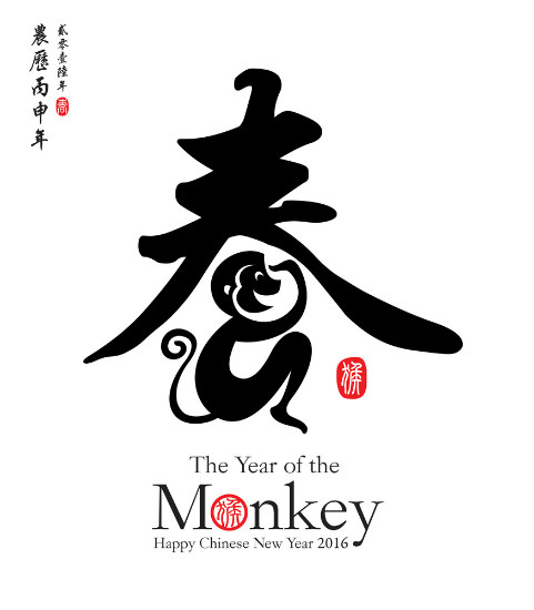 07_Lunar New Year closes most Asian markets