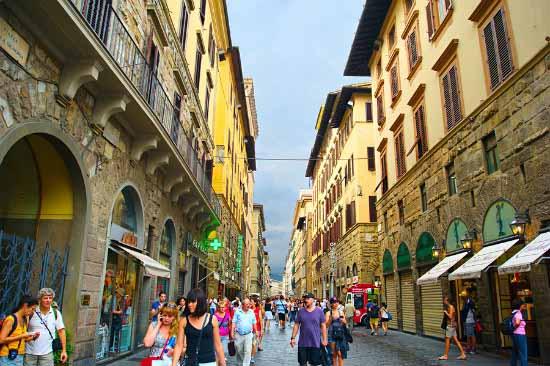 09_Italy_s medieval marvels beckon