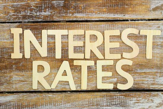 11_Data not weak enough to suggest rate cut