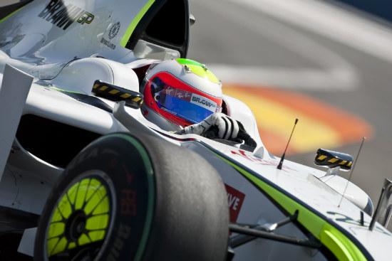 14_F1 considering qualifying change report