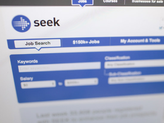15_Internet job ads up 5_3 pct over year