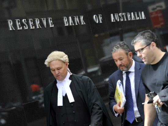 02_Cash rate left on hold by RBA
