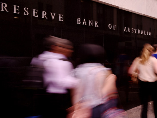 06_RBA board to meet in Tas for first time