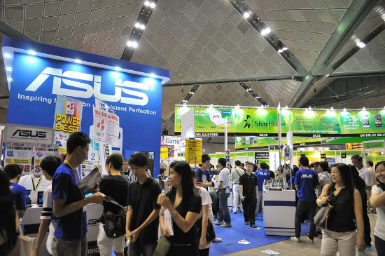 07_Aussie tech firms tap into Singapore