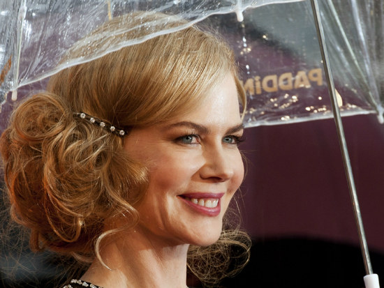 12_Nicole Kidman nominated for Olivier Award