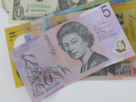 12_RBA to unveil new Dollar5 in April