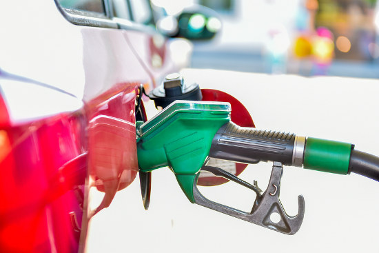 16_Inflation slips as petrol prices slide