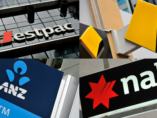 02_Banks likely to raise mortgage rates
