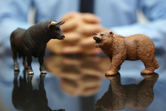 10_Share market investors face tough year