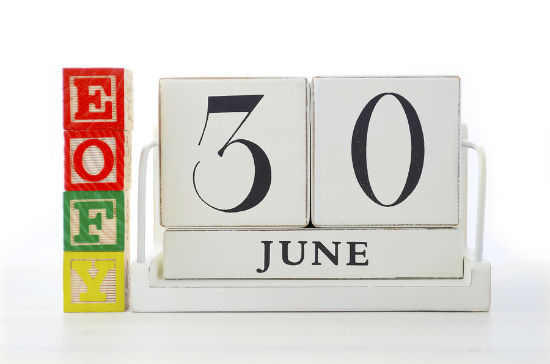 03_Its-not-June-so-why-should-you-think-about-tax-3825edeb304522c8ef1716d08824c2beca7b96b0