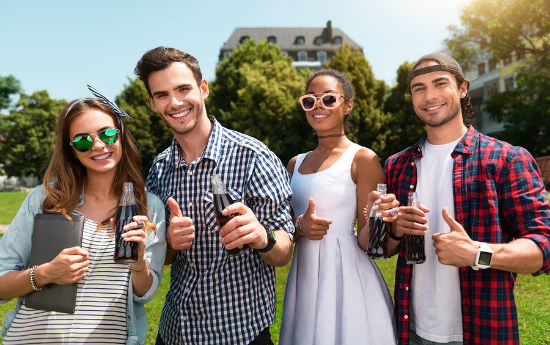 11_Millennials-too-busy-lazy-to-refinance-5366b2159086c7655278d9ee8cce60a9963fd8c1