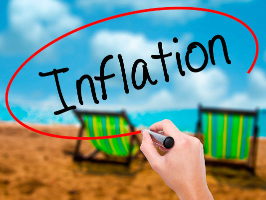 06_Interest-rates-hinge-on-inflation-RBA-9c2c4ff1b9d122883ce1c5743e058ba83583195c