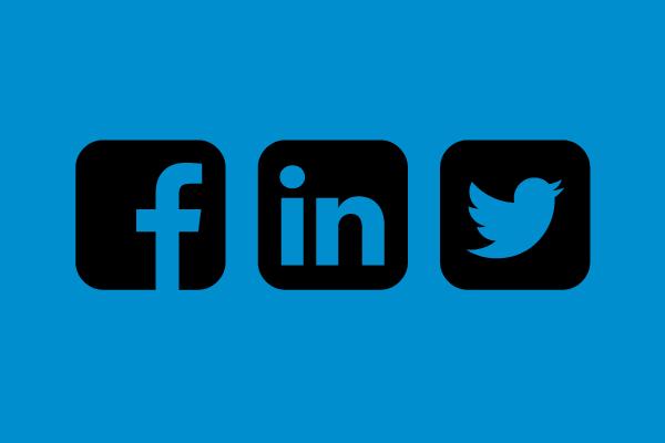 feedsy-plan-icons_web_social