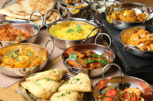 Bring home memories of India in its dishes – two recipes for you