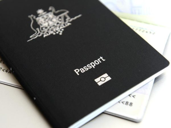 Citizenship wait times blow out by months