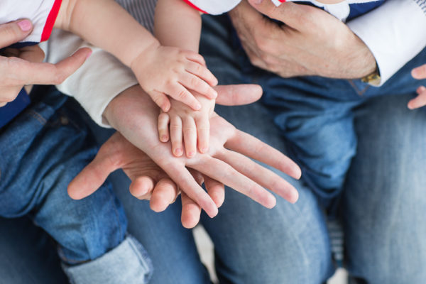 Family trusts explained