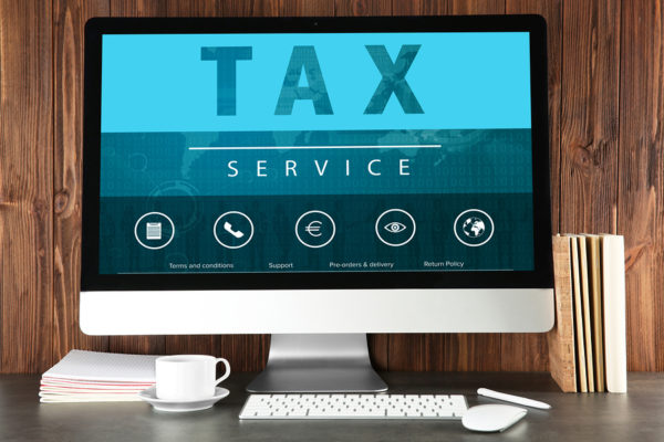 ATO warns of high scam risks at tax time