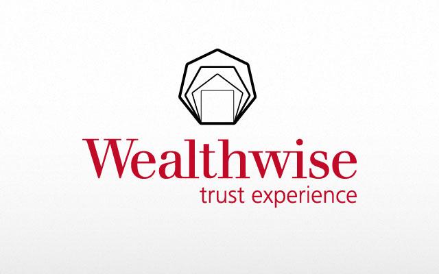Wealthwise logo